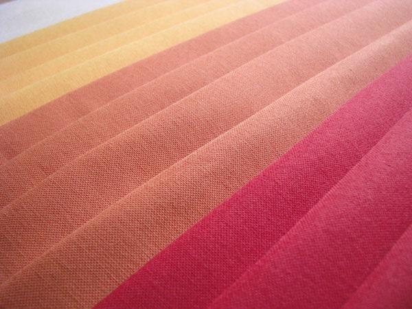 Rolety rzymskie tkaniny